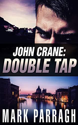 (John Crane: Double Tap)