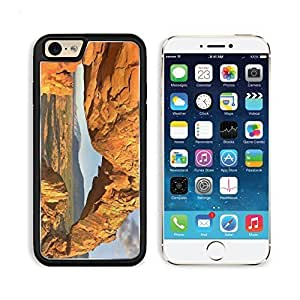 Landscapes Utah Monument Rock Formations Samsung Galasy S3 I9300 TPU Snap Cover Premium Aluminium Design Back Plate Case Customized Made to Order Support Ready Liil iPhone_6 Professional Case Touch Accessories Graphic Covers Designed Model Sleeve HD Template Wallpaper Photo Jacket Wifi Luxury Protector Wireless Cellphone Cell Phone