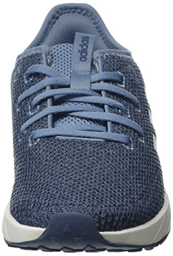 Chaussures Gris Fitness blanub X grinat 0 Questar 38 tintec Eu Adidas Femme Byd De tWqUanfxw