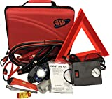Aaa Air Compressor For Car Tires Review and Comparison