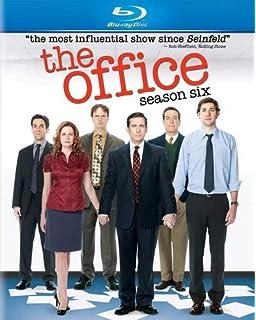 the office season 5 720p