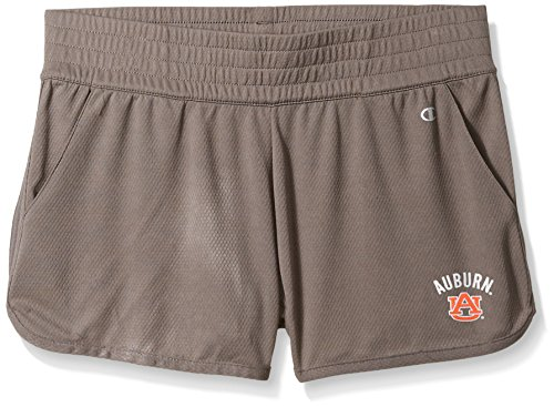(NCAA Women's Endurance Shorts Auburn Tigers)