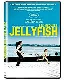 Jellyfish poster thumbnail