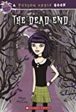 The Dead End, Mimi McCoy, 060614790X