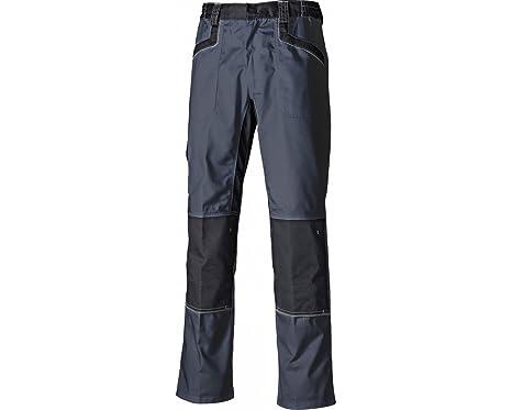 GenouxÉlastique 260 Industry TravailPoches Dickies Pantalon De SMVpUz