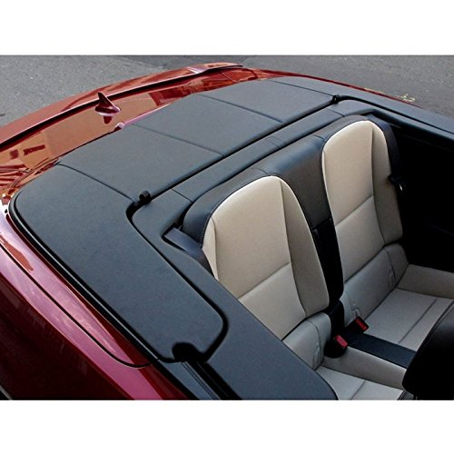 2011-2015 Gen 5 Camaro - Tonneau Cover - Genuine GM 22872149