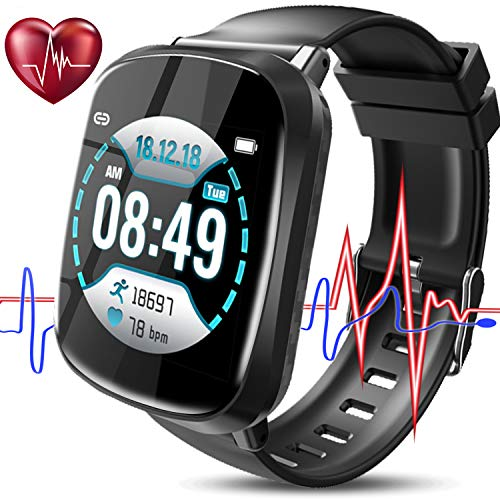 Smart Watch for Men,1.3