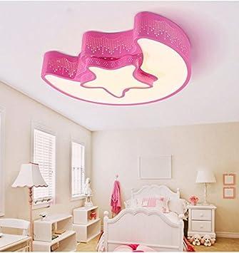 AWAMA Kinderzimmerlampe Kinder Babylampe Kinderlampe Deckenlampe ...