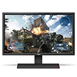 BenQ 27-Inch Screen Led-Lit Official Gaming Monitor of MLG/Console of UMG - RL2755HM (New ZOWIE Model Available)