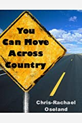 You Can Move Across Country On A Budget