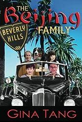 The Beijing Family (Volume 1)