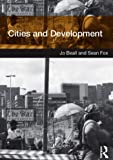 Cities and Development, Beall, Jo and Fox, Sean, 0415390982