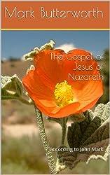 The Gospel of Jesus of Nazareth
