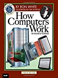img - for How Computers Work: The Evolution of Technology, 10th Edition (How It Works) book / textbook / text book