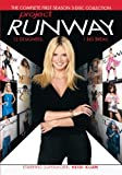 Buy Project Runway - The Complete First Season