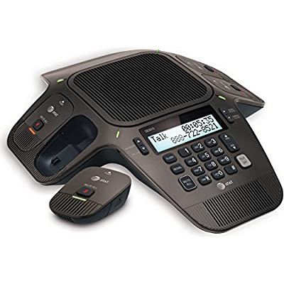 at-t-sb3014-dect-60-conference-phone