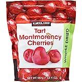 Kirkland Signature Dried Cherries, 20 Ounce For Sale