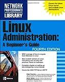 Linux Administration, Steve Shah and Wale Soyinka, 0072262591