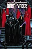 img - for Star Wars: Darth Vader Vol. 4: End of Games book / textbook / text book