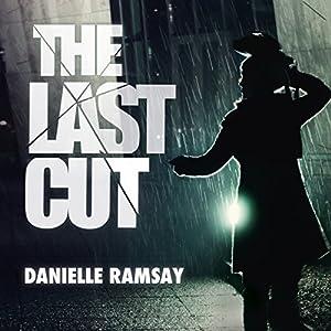The Last Cut Audiobook