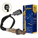 Kwiksen Oxygen O2 Sensor 234-4800 Upstream For 2003-2004 Toyota Corolla Matrix 1.8L
