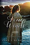 Four Winds (River of Time California) (Volume 2)