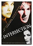 Intersection [DVD] (English audio. English subtitles)