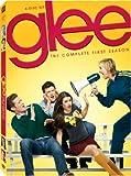 Glee: Season 1 thumbnail