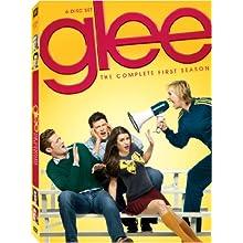 Glee: Season 1 (2010)