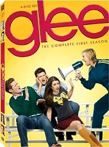 Glee: Season 1