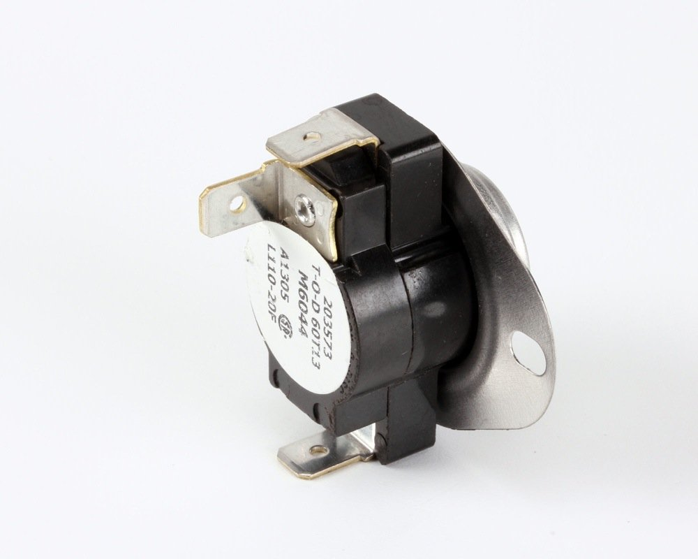 Blodgett 36755 Thermal Switch