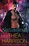 Spellbinder (Moonshadow) (Volume 2)