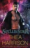 Spellbinder (Moonshadow) (Volume 2)