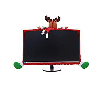 Amazon.com TV Computer Set Flat Screen Monitor Cover