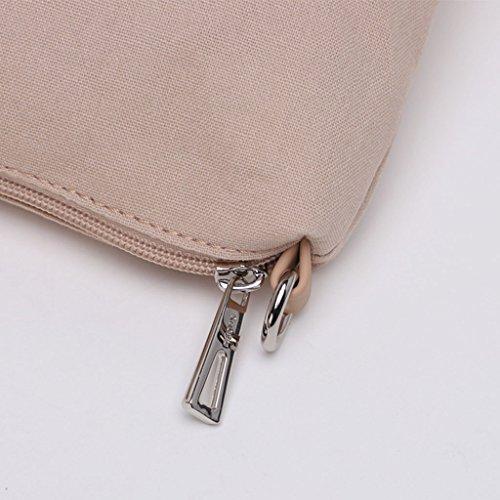 del la 1 bolso Color Bolso gran 71kg el A 0 de de PU para mujer suave hombro de de del totalizador la capacidad trabajo A bolso 56lbs del PPtqOw4g