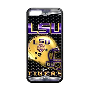 diy phone caseCharming Creative NCAA Lsu Tigers Apple iphone 6 plus 5.5 inch Case Cover TPU Laser Technology University Football Nike just do it logo Helmetdiy phone case