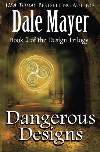 Download Dangerous Designs (Design Series) PDF