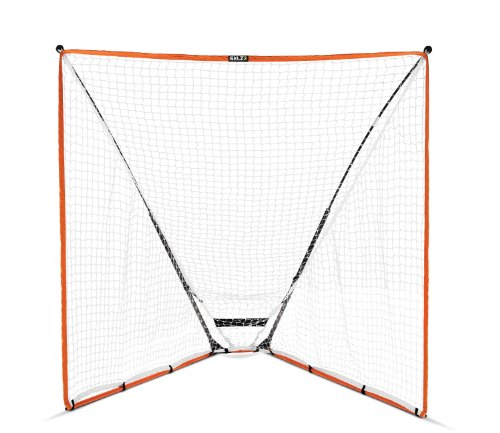 SKLZ Quickster Lacrosse Goal Portable