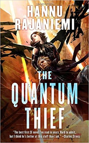 Read online The Quantum Thief (Jean le Flambeur) PDF, azw (Kindle), ePub, doc, mobi