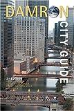 Damron City Guide, Gina M. Gatta, 0929435745