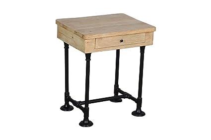 tiroirCuisineMaison Chevet 1 de PriVintage Table drCWBexo