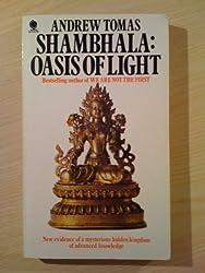 Shambhala: Oasis of Light