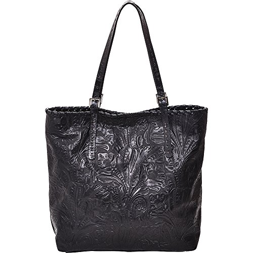 carla-mancini-jess-tote-black-tooled
