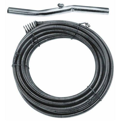Cobra 31000 Drain Auger 100