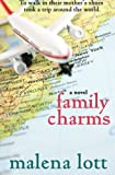 Family Charms, Malena Lott, 1938493125