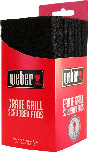 Weber W28 Count Replacement Grill