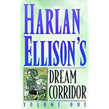 Harlan Ellison's Dream Corridor