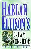 Harlan Ellison's Dream Corridor (Dark Horse Comics Collection)