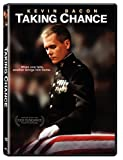 Buy Taking Chance