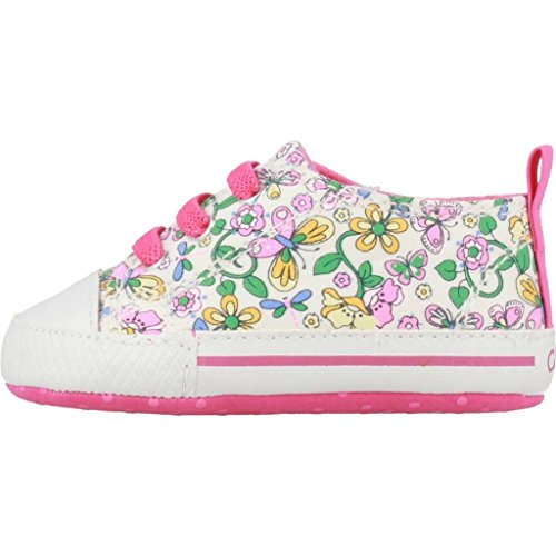 Chicco Laufschuhe Mädchen, Farbe Mehrfarbig, Marke, Modell Laufschuhe Mädchen origan Mehrfarbig Mehrfarbig